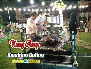 Kambing Guling Antapani Bandung,kambing guling antapani,kambing guling bandung,kambing guling,