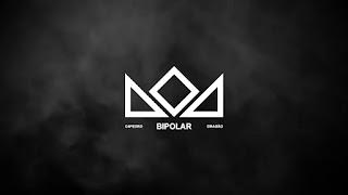 C4 Pedro – Bipolar – Lágrimas (Álbum Completo 2020) [DOWNLOAD]