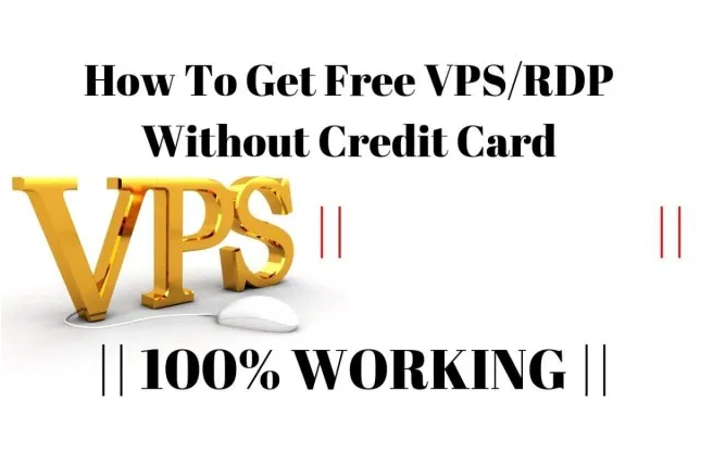 How to get free RDP & Edu Mail 2021
