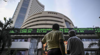 sensex-reaches-49-thousand