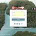 Thiết kế website Mạng Xã Hội giống Facebook chuyên nghiệp và hiện đại faceviet.vn