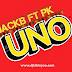 AUDIO l Jack B Ft Pk Mr Konk - UNO l Download