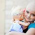 Uma a cada seis mortes no mundo é causada pelo câncer