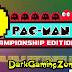 Pac Man Championship Edition 2 Game