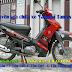 Chuyên sửa chữa, làm máy xe Yamaha Taurus chuyên nghiệp