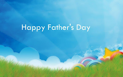 Happy Fathers day Images Pictures 2020