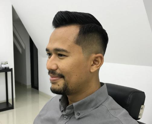 hair style 2020