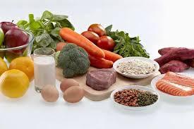 14 Makanan Yang Bisa Menyehatkan Organ Hati