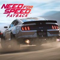 Need for Speed Payback Sistem Gereksinimleri