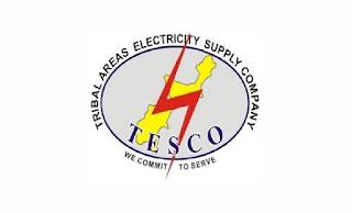 www.tesco.gov.pk Jobs 2021 - Tribal Areas Electric Supply Company (TESCO) Jobs 2021 in Pakistan