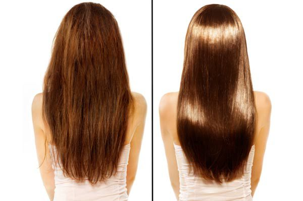 Make It ,Try It And You Will Be Amazed – This Homemade Hair Spray Will Make Your Hair Longer, Straight and Thick After The First Application! (VIDEO)