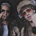 """Junior Lord traz Kevinho para o R&B em seu novo single """"Amsterdã""""; confira"""