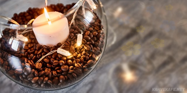 telveden oda kokusu nasıl yapılır - www.kahvekafe.net