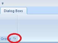 """Cara Membuat """"Get Label"""" Ribbon Excel Menggunakan Custom UI Editor"""
