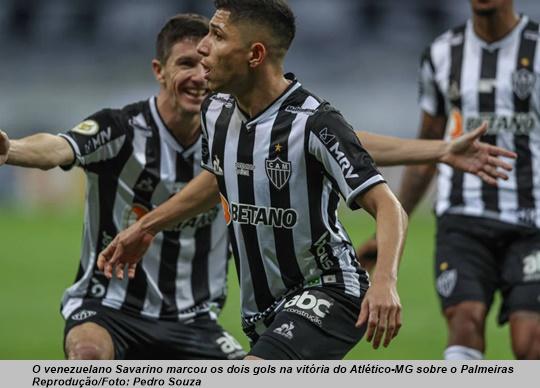 www.,seuguara.com.br/Atlético-MG/Palmeiras/Brasileirão 2021/