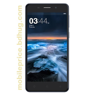 Walton Primo RM3 Feature, Specification, Price In Bangladesh