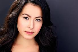 Margaret Ying Drake Age, Wiki, Biography,  Birthday, Height, Instagram, Husband