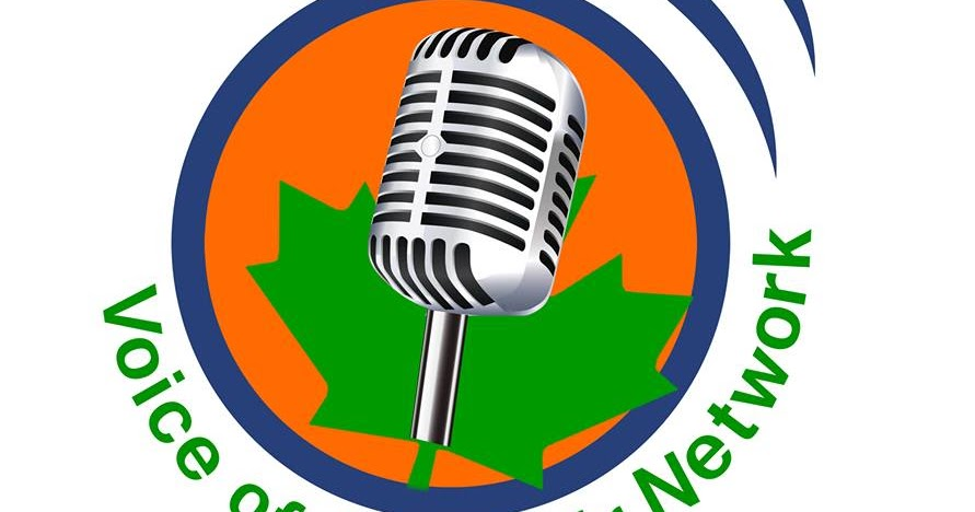 Voice of Kashmir FM 105 4 Muzaffarabad | Pakistan FM Live