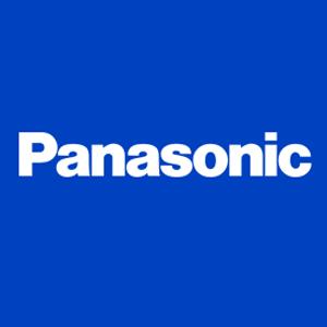 PANASONIC Manaus Vagas de Emprego - Trabalhe Conosco
