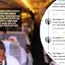 'Tolong ingatkan keluarga yang pergi haji' - Pramugari kongsi pengalaman bawa jemaah haji ke Mekah