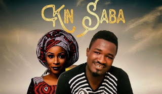 Mp3 Music Aliyu Sharba - Kin Saba (AUDIO)