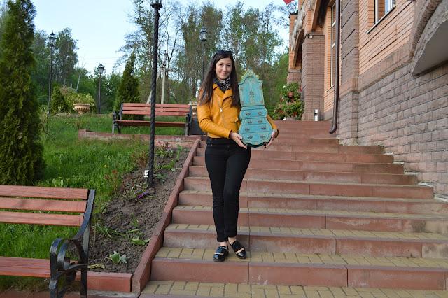 @cutecut @koshchavtseva_irina @tarasova_dariya #eklyu #scrapbooking #scrap #скрап #скрапбукинг #эклю #альтерскрап #альтер_арт