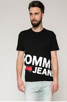 tricou_barbati_de_firma_tommy_jeans11