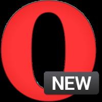 تحميل برنامج اوبرا ميني نوكيا اورو مجانا