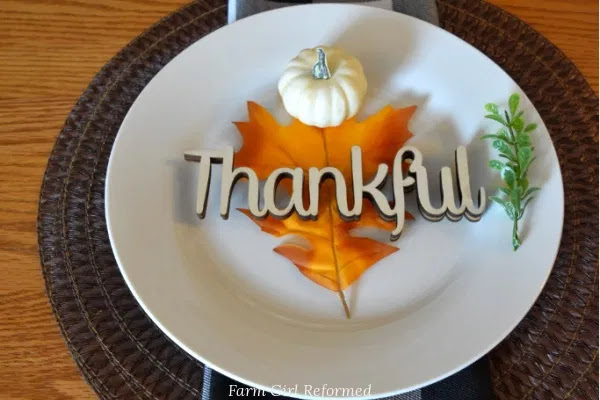 napkin-rings-easy-fast-quick-simple-fall-thanksgiving
