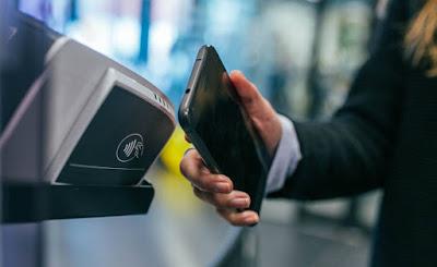 Pros contras Tecnología NFC