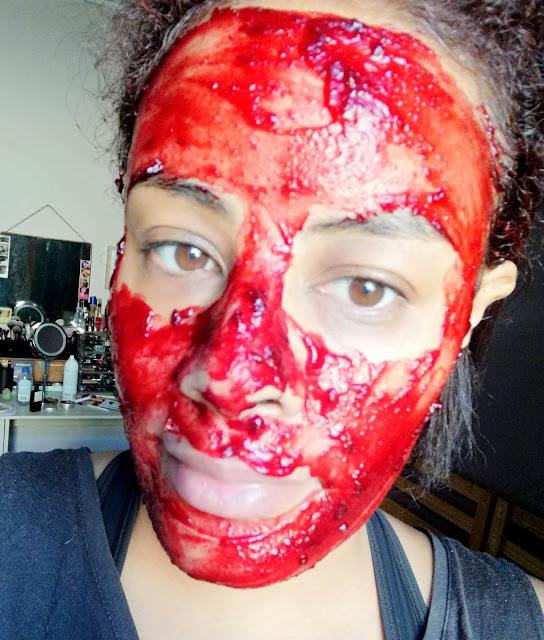 SHAKE, la nouvelle gamme de masques unidoses TYPOLOGY