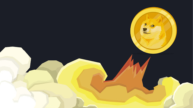 Dogecoin Prediction for end of 2019 and 2020 respectively
