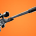 'Fortnite' 7.10 Update Adds Suppressed Sniper, Vaults Six Shooter - Patch Notes
