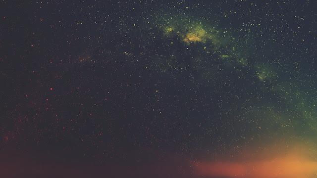 Descubren la estrella más rápida de su tipo jamás encontrada en la Vía Láctea y la primera expulsada del centro galáctico