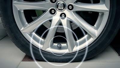 Tìm hiểu về cảm biến áp suất lốp và tầm quan trọng của nó. Cảm biến áp suất lốp Fobo Tire-0946578248
