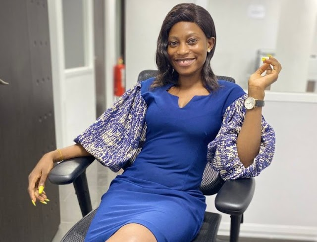 Once an Igbo man likes you, he starts looking for one bill to pay on your behalf – Nigerian lady