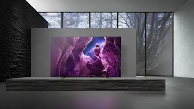 LED vs QLED vs OLED: Which TV you should buy?
