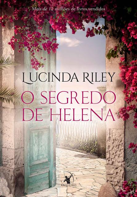 O segredo de Helena - Lucinda Riley