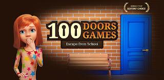 [Obrazek: EN-Feature-100-Doors-Plava-Vrata.jpg]