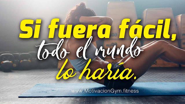 gym-motivacion