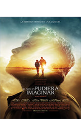 I Can Only Imagine (2018) BRRip 1080p Latino AC3 5.1 / ingles AC3 5.1