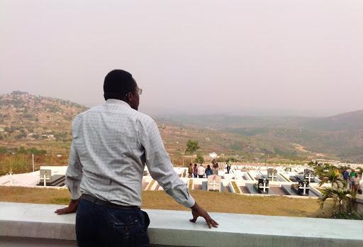 Adieu Bolamba - Fa. WISHIYA DIBAYA
