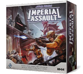 star-wars-imperial-assaullt