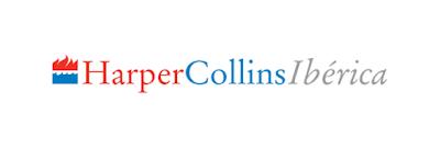 Harper Collins Ibérica