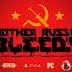 Mother Russia Bleeds Free Download