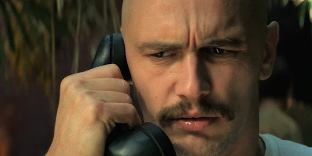 james-franco-zeroville