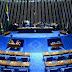 Proposta de ajuda a estados e municípios durante pandemia divide opiniões de senadores