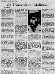 The Baltimore Sun, May 2, 1968