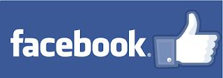https://www.facebook.com/pg/AbundantDesignIowa/reviews/