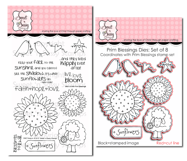 http://www.sweetnsassystamps.com/sweet-perks-club-prim-blessings-bundle/